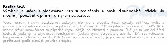 Informace o produktu Podložka Dekuba 70x140 1074