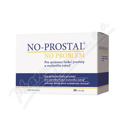 Zobrazit detail - No-Prostal cps. 30