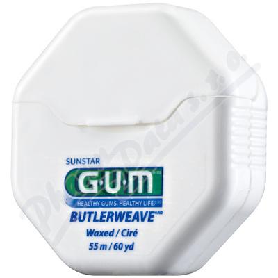 GUM nit Weawe nevoskovan� 54.8 m G1055MA