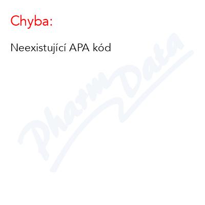 Zobrazit detail - Panzytrat 25000 por. cps. dur. 50 - sklo