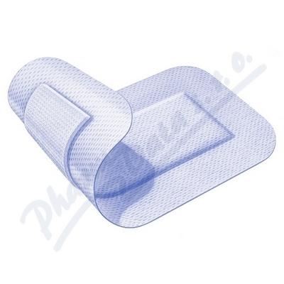 Zobrazit detail - Rychloobvaz COSMOPOR steril. 7. 2x5cm-1ks