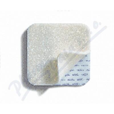 Kryt� Mepilex abs.silik.ster.10x10cm 5ks 294100