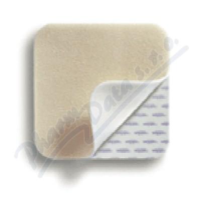 Zobrazit detail - Kryti Mepilex Lite tenké sil. st. 10x10cm 5ks 284100