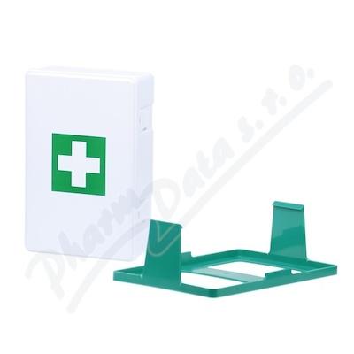 Lékárnička - nástěnná s výbavou ZM 20 mobilní