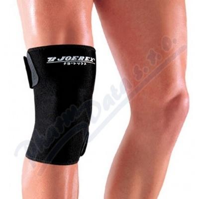 Zobrazit detail - Bandáž kolene 0728 - neoprén - vel.  univerzální