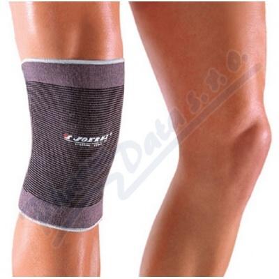 Zobrazit detail - Bandáž kolene - textil - velikost L