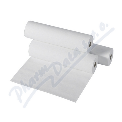 Zobrazit detail - Valaclean Roll ručníky 22x30-175ks