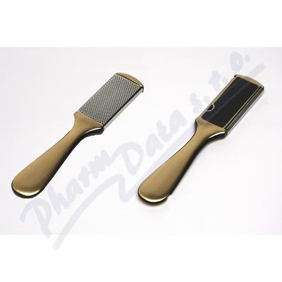 Zobrazit detail - SOLINGEN PL rašple-pilník na zroh.  kůži PEDI 560