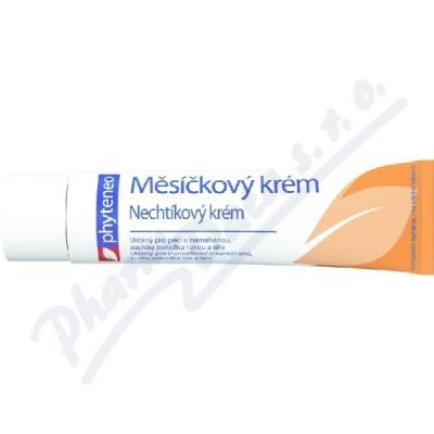 Zobrazit detail - Phyteneo M�s��kov� kr�m 50g