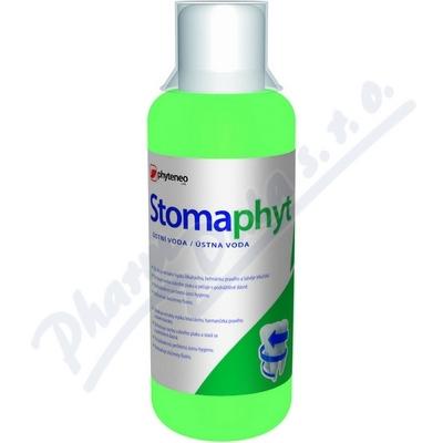 Zobrazit detail - Phyteneo Stomaphyt Ústní voda 250ml