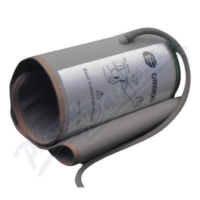 Zobrazit detail - Manžeta CC pro vybrané ton. OMRON (paže 22-42cm)