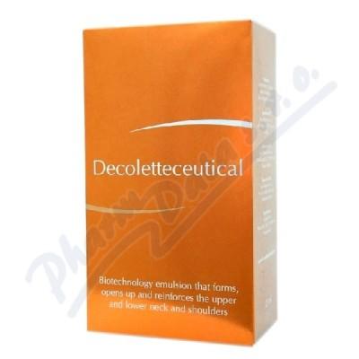 Zobrazit detail - FC Decoletteceutical 125ml emulze-vypínání dekoltu