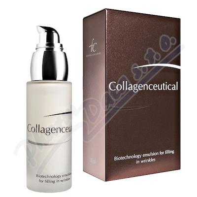 Zobrazit detail - FC Collagenceutical 30ml emulze na vyplnění vrásek