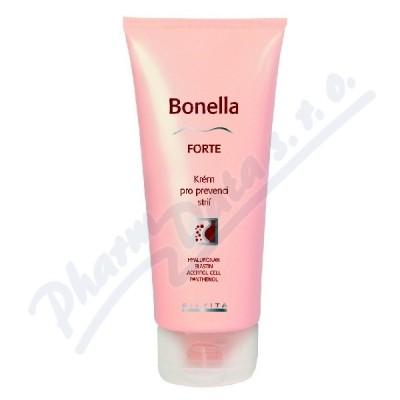 Zobrazit detail - Bonella forte 200ml