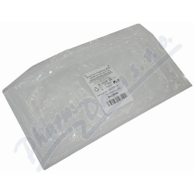 Tyl mastný s vaselinum album ster. 10cmx20cm/1ks