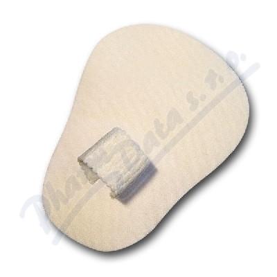 svorto 050 Korektor kladívkového prstu 36-40 (1)
