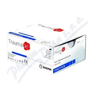 Zobrazit detail - Traumacel TAF Light 1. 5x5cm á 10ks