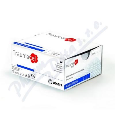 Zobrazit detail - Traumacel TAF Light 12. 5x5cm á 10ks