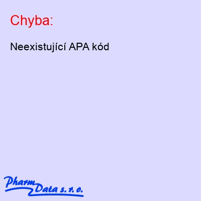 Zobrazit detail - Nicorette Invisipatch 10mg-16h drm. emp. tdr. 7x10mg