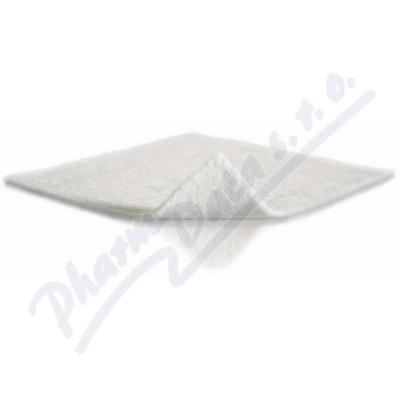 Zobrazit detail - Krytí Melgisorb Ag 10x10cm absorp. algin. ster.  10ks