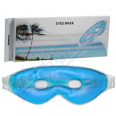 Zobrazit detail - SJH 606A Relaxační gelové brýle