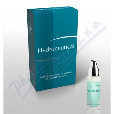 FC Hydroceutical 30 ml