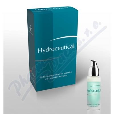 Zobrazit detail - FC Hydroceutical 30 ml