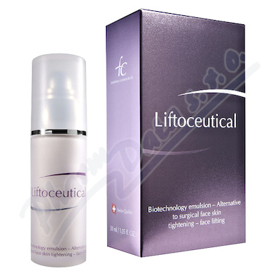Zobrazit detail - FC Liftoceutical 30 ml
