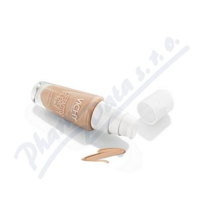 Zobrazit detail - VICHY Liftactiv Flexilift Teint 15 30ml