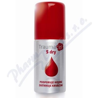 Zobrazit detail - Traumacel S Dry 50ml