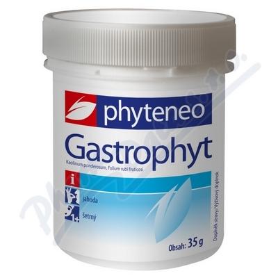 Zobrazit detail - Phyteneo Gastrophyt 35g
