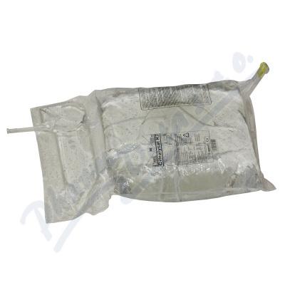 Citralysat K2 5000 ml