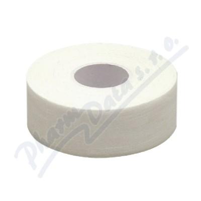 Zobrazit detail - Tejpovací páska porézní 2. 5cmx13. 8m 2ks
