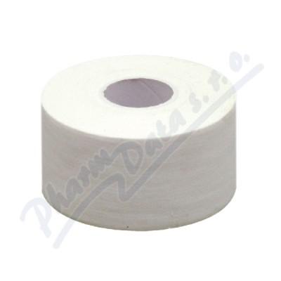 Zobrazit detail - FOX SPORT TAPE-tejpovací páska porézní 3. 8cmx13. 8m