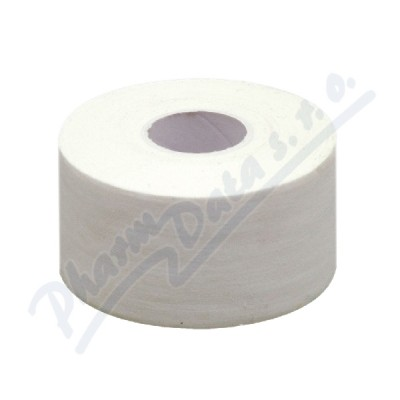Zobrazit detail - Tejpovací páska porézní 3. 8cmx13. 8cm