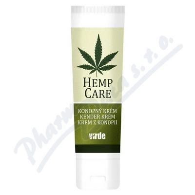 Zobrazit detail - Hemp Care 200ml