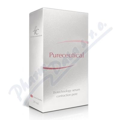 Zobrazit detail - FC Pureceutical roztok na stahování pórů 125 ml