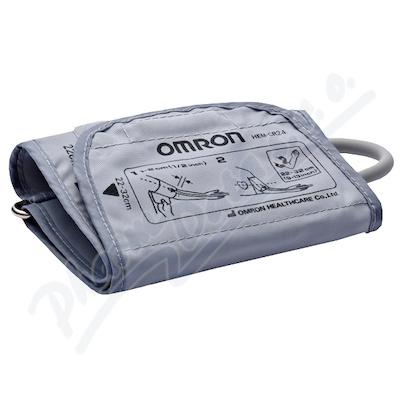 Zobrazit detail - Manžeta CM2 standard. obv. paže 22-32cm pro OMRON