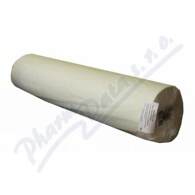 Zobrazit detail - Papír na vyšetř. lůžko 2-vrstvý perforovaný š. 70cm