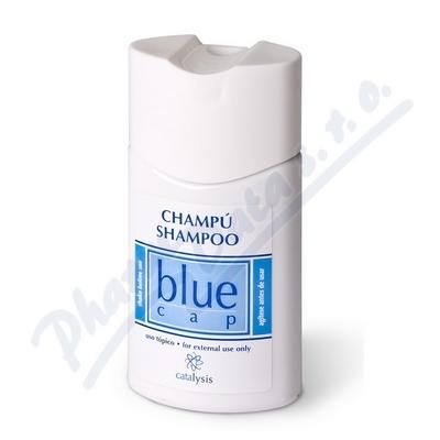 Zobrazit detail - BlueCap šampón 150ml