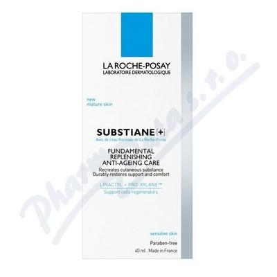 LA ROCHE-POSAY Substiane péče 40ml