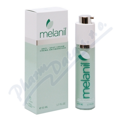 Melanil 50ml