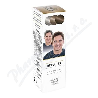 Zobrazit detail - Reparex pro muže 125ml