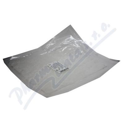 Krytí sterilní-mastný tyl 20x27cm/5ks Steriwund