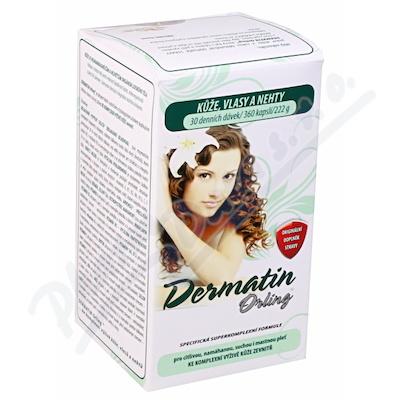 Dermatin Orling cps.360