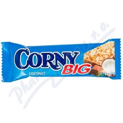 Zobrazit detail - Corny BIG kokos 50g