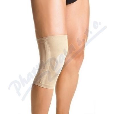 Maxis kolenní bandáž III.vel.7 tělová