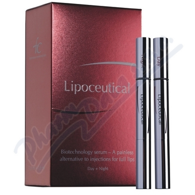 FC Lipoceutical s�rum Day+Night 4.5 ml