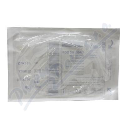 Zobrazit detail - Cévka pro výživu novorozence CV-01 NO DOP