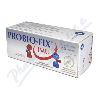Zobrazit detail - PROBIO-FIX IMU 60 tobolek